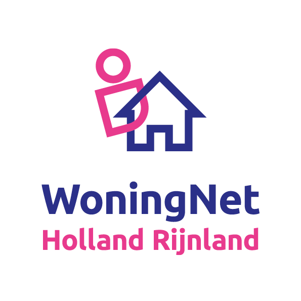 Woningnet Holland Rijnland