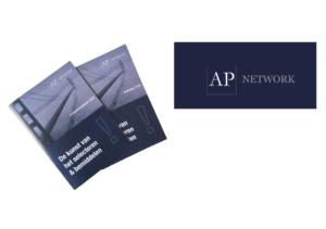 Marcom plan AP Network