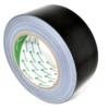 Nichiban NT116 50 mm Gaffa Tape
