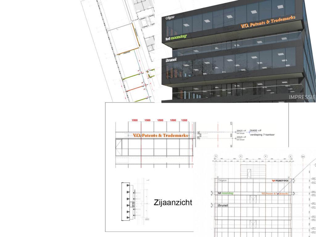 Project VO Utrecht 2019