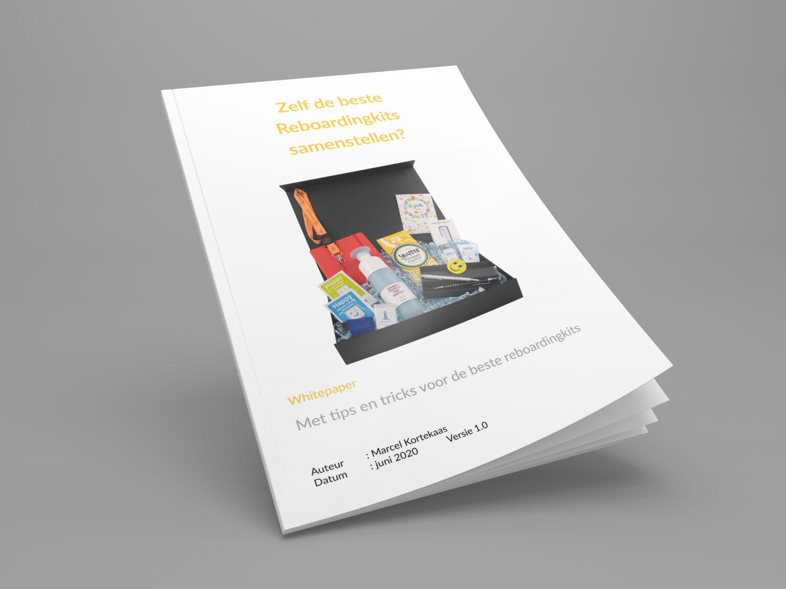 Whitepaper Reboardingkits Kseawell