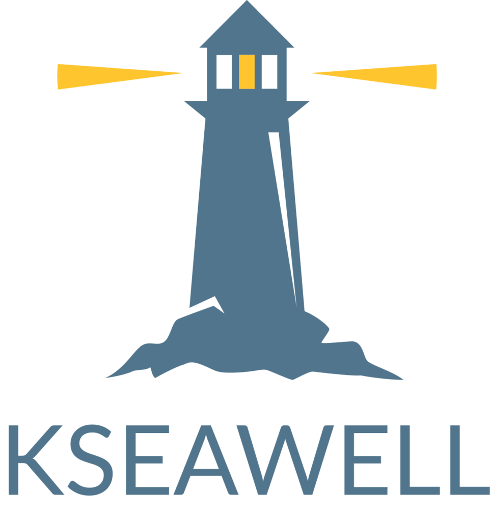Kseawell Lighthouse