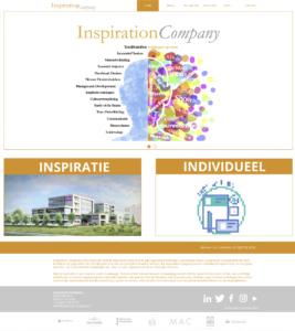 IC website